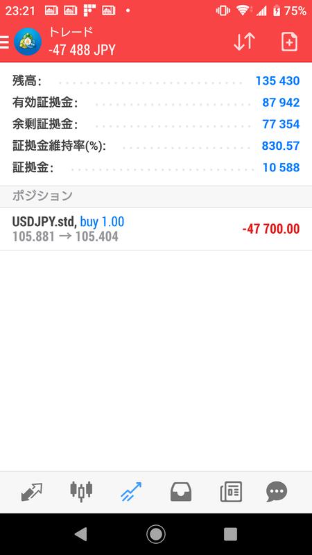 f:id:satokibi6:20210221084920p:plain