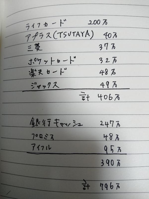 f:id:satokibi6:20210307181301j:plain