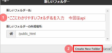 f:id:satokibi6:20210504055245j:plain