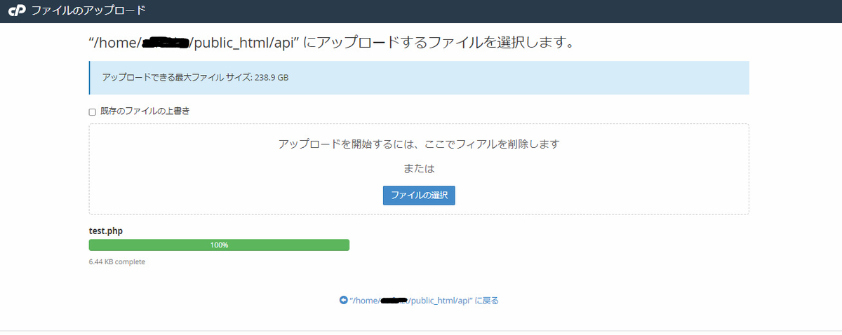 f:id:satokibi6:20210504055737j:plain