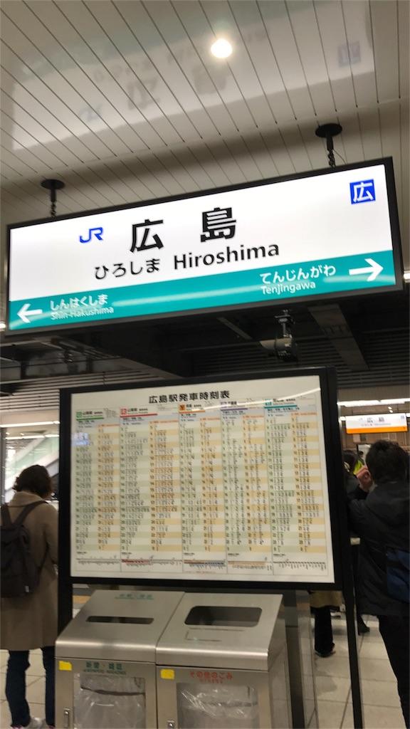 f:id:satokichi3402:20170311012315j:image