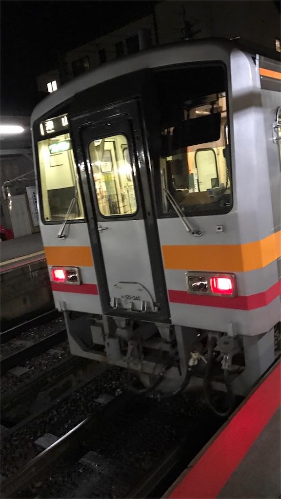 f:id:satokichi3402:20170311013039j:image