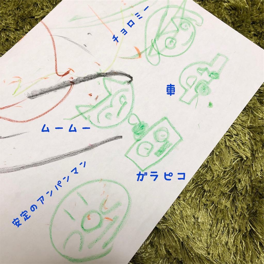 f:id:satoko-mutter:20190510205926j:image