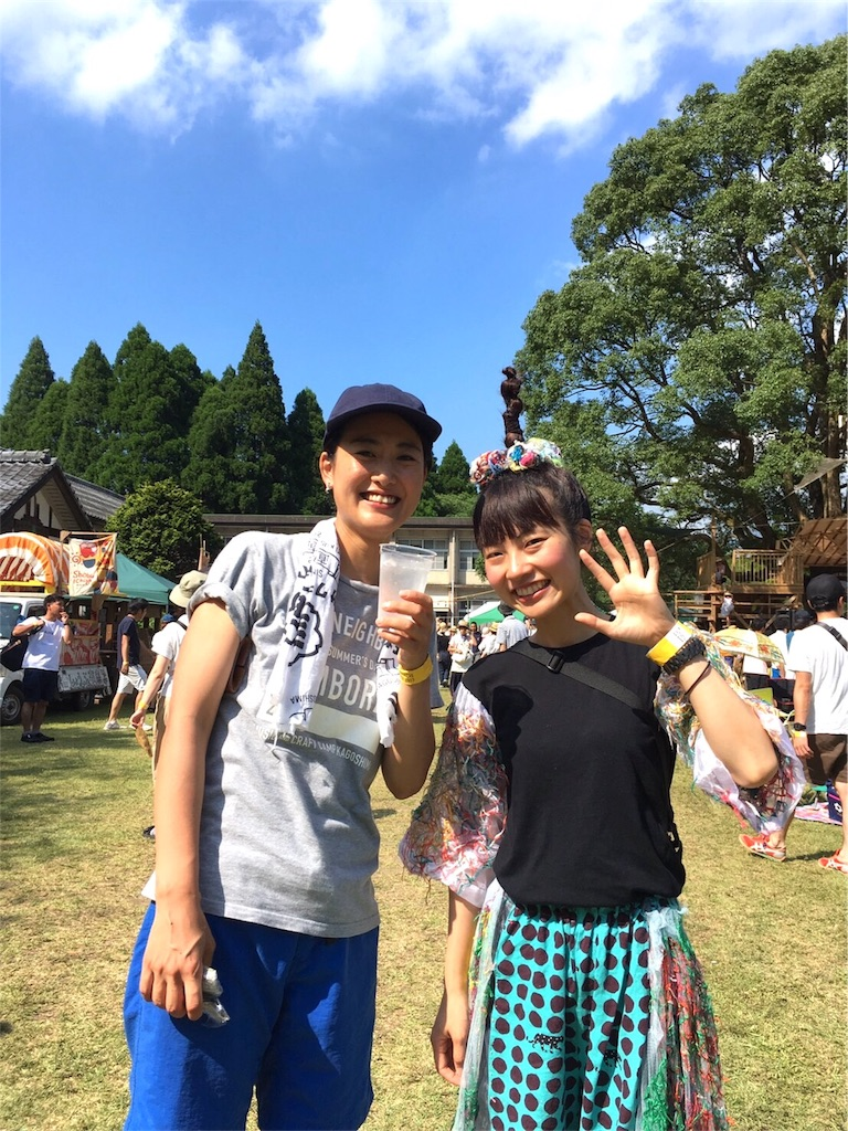 f:id:satoko123:20170828120755j:image