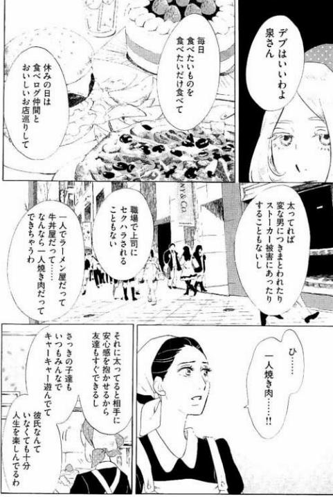 f:id:satoko2222:20180308060027p:plain