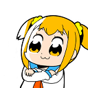 f:id:satoko2530:20180425180335p:plain