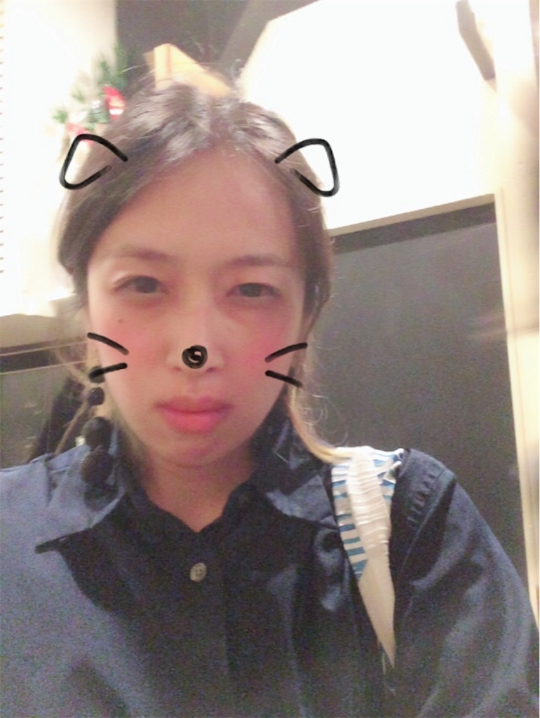 f:id:satoko2530:20180625153654j:image