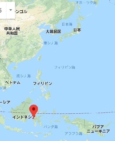 f:id:satoko2530:20190123104848j:plain