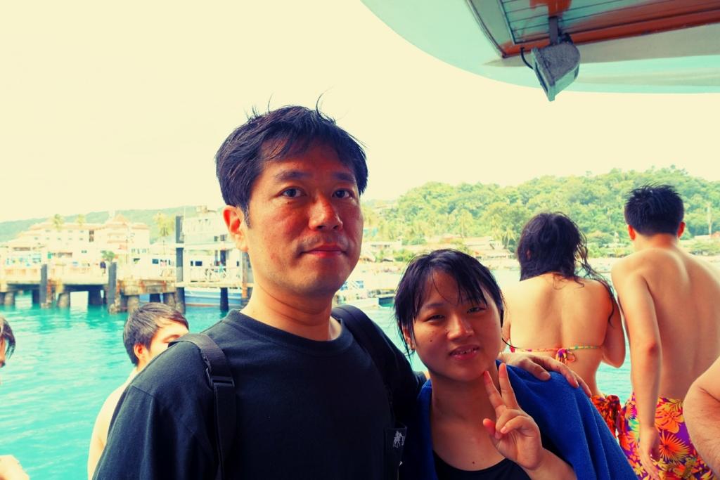 f:id:satoko_kobun:20160927212105j:plain