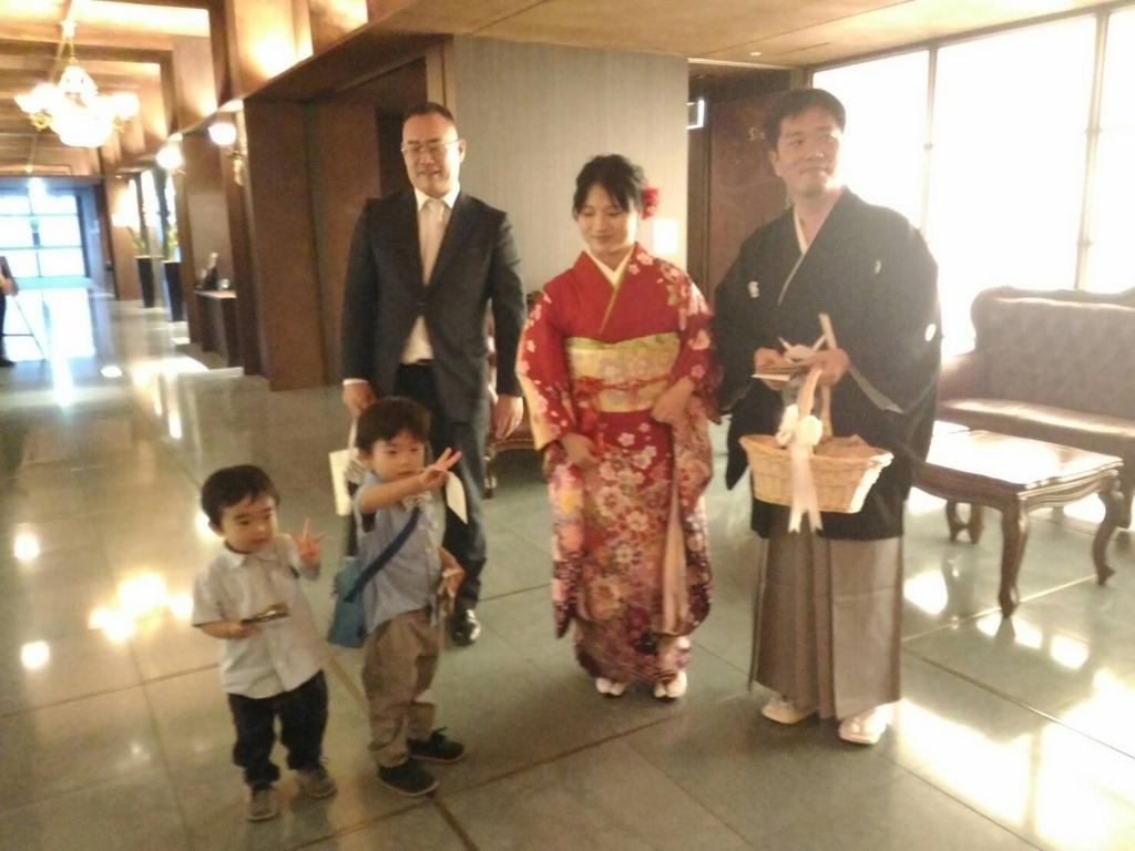 f:id:satoko_kobun:20160930230619j:plain