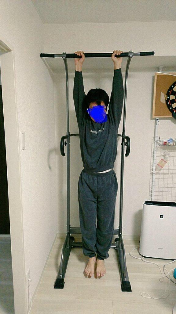 f:id:satoko_kobun:20161113140356j:plain