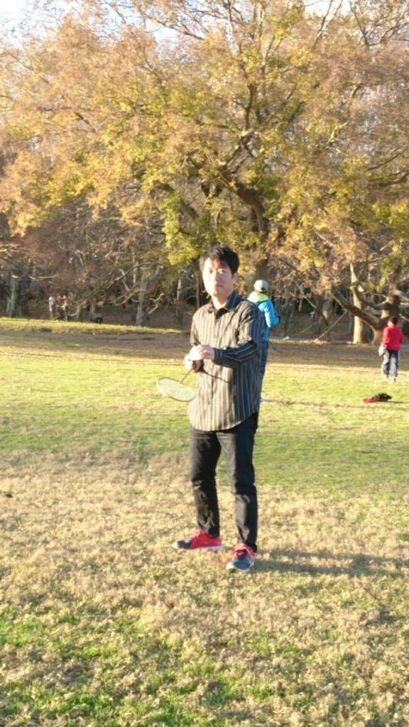f:id:satoko_kobun:20161212195726j:plain
