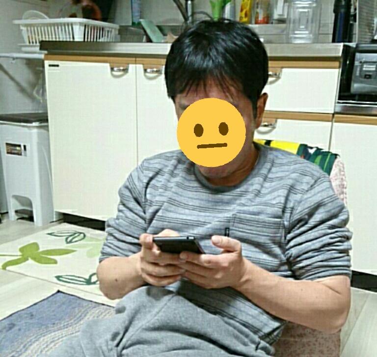 f:id:satoko_kobun:20170116214059j:plain
