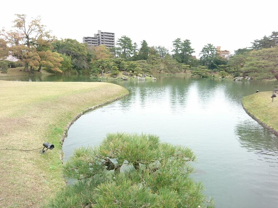 f:id:satoko_kobun:20170410152447j:plain