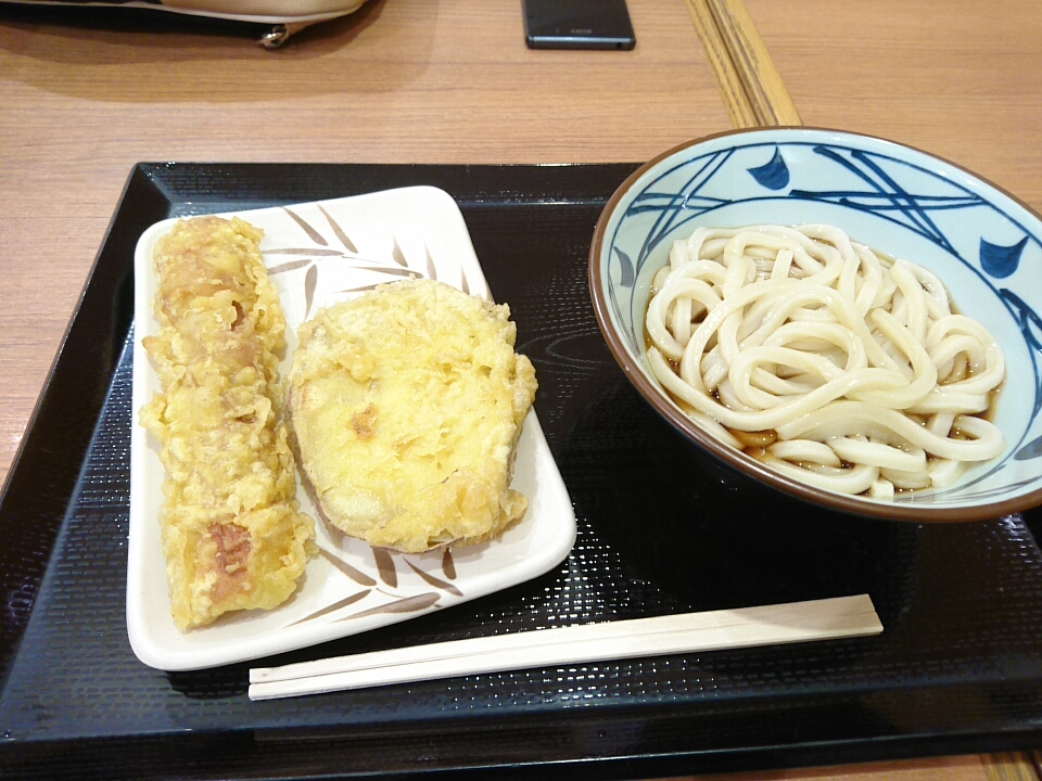 f:id:satoko_kobun:20170424094730j:plain
