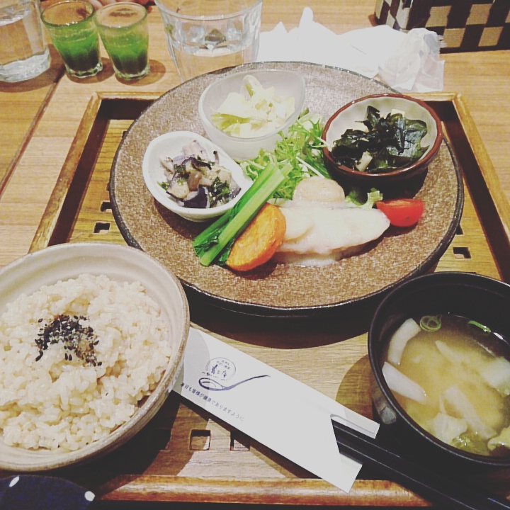 f:id:satoko_kobun:20170522104041j:plain