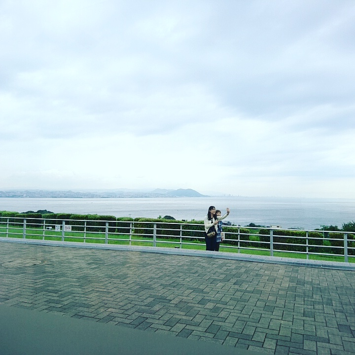 f:id:satoko_kobun:20170717213245j:plain