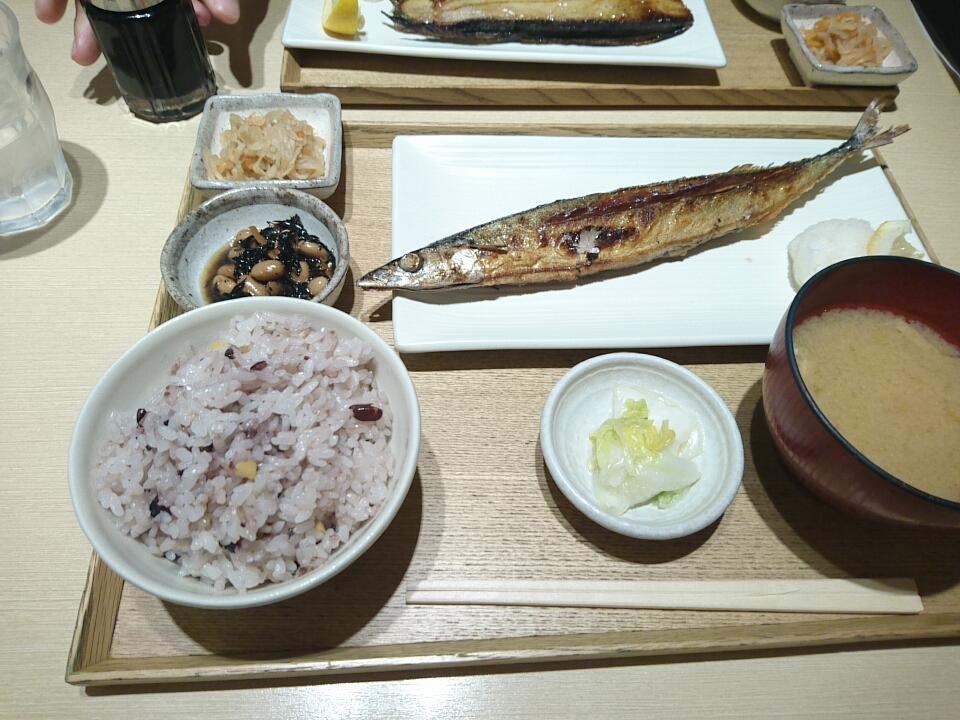 f:id:satoko_kobun:20171114181407j:plain