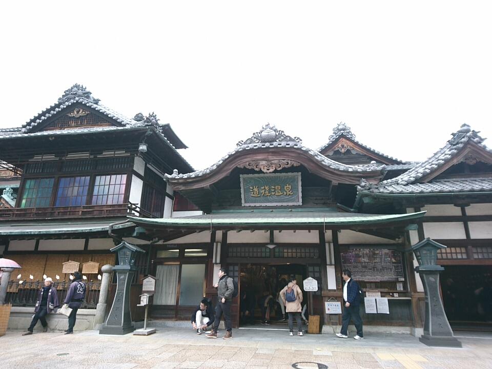 f:id:satoko_kobun:20171127154131j:plain