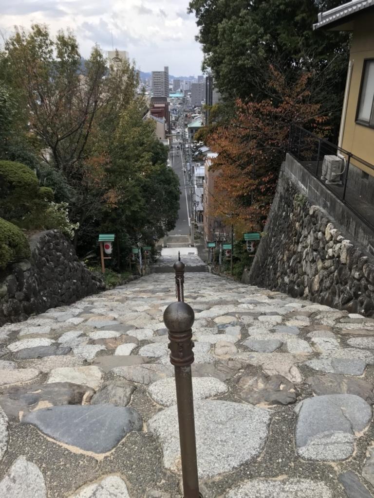 f:id:satoko_kobun:20171127155243j:plain