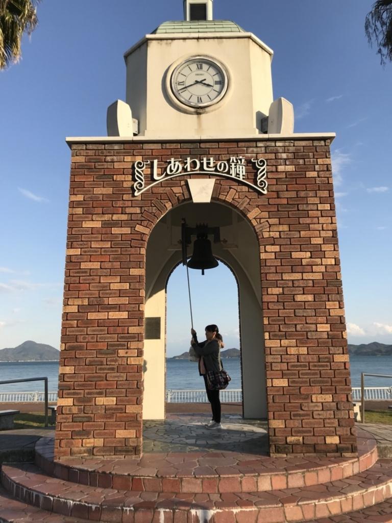 f:id:satoko_kobun:20171127155719j:plain