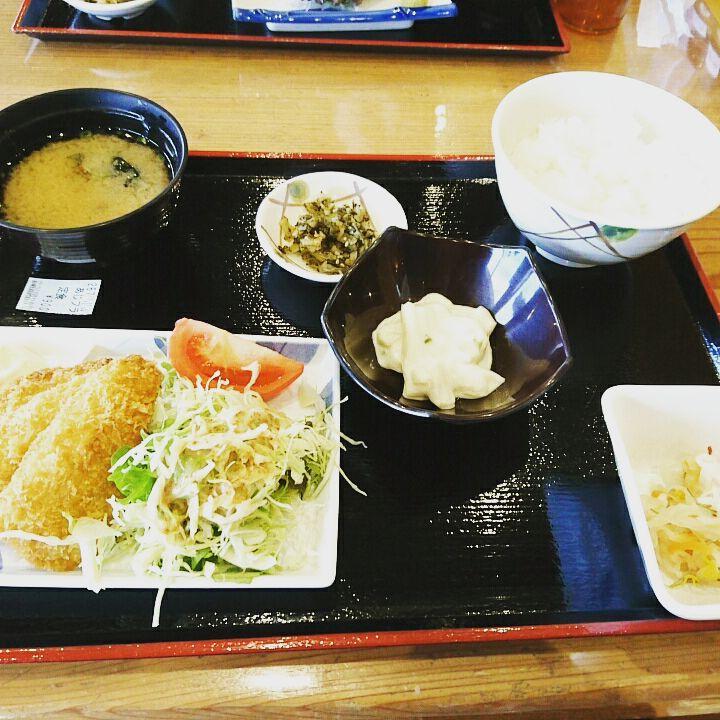 f:id:satoko_kobun:20171127162027j:plain