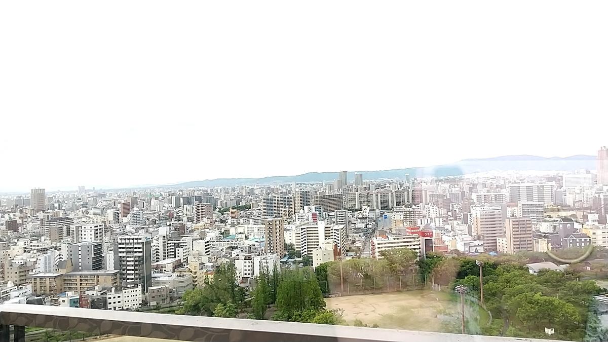 f:id:satoko_kobun:20200726164837j:plain