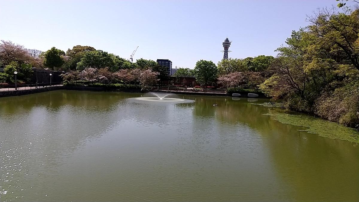 f:id:satoko_kobun:20210408155932j:plain