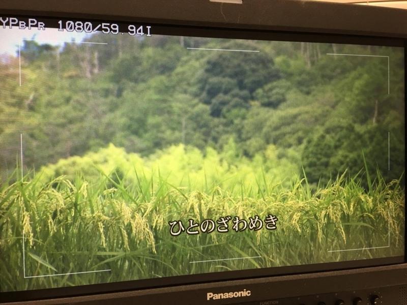 f:id:satoko_ochiai:20170812163258j:image:w300