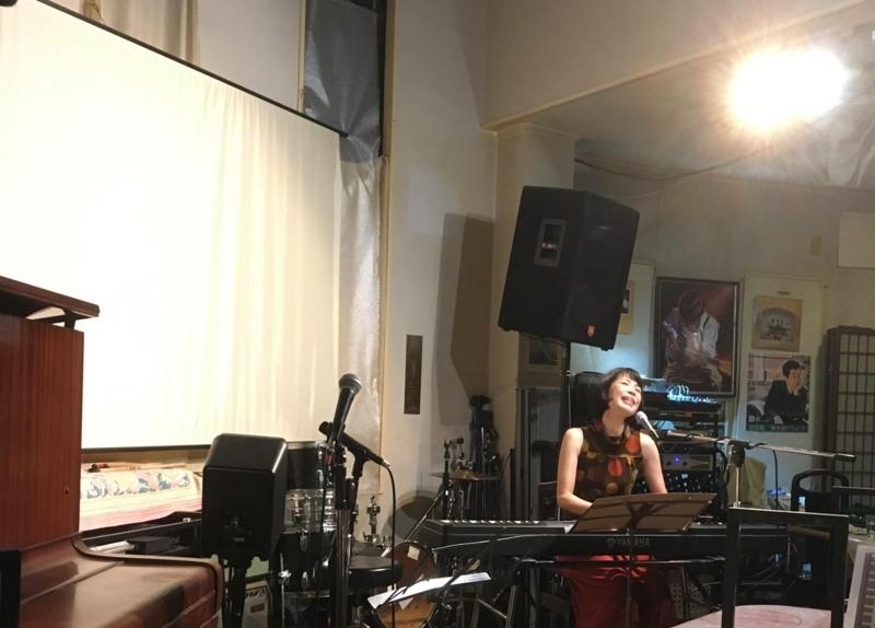 f:id:satoko_ochiai:20171122232718j:image:w250