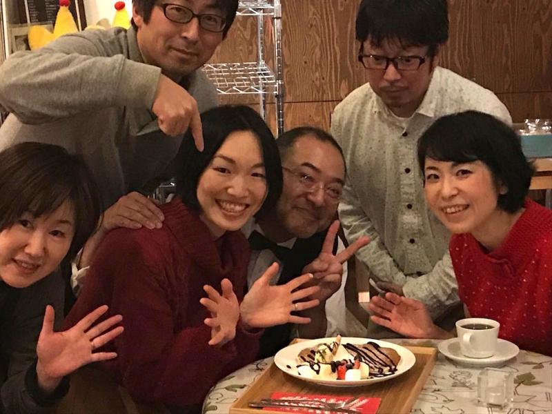 f:id:satoko_ochiai:20180210155050j:image:w300