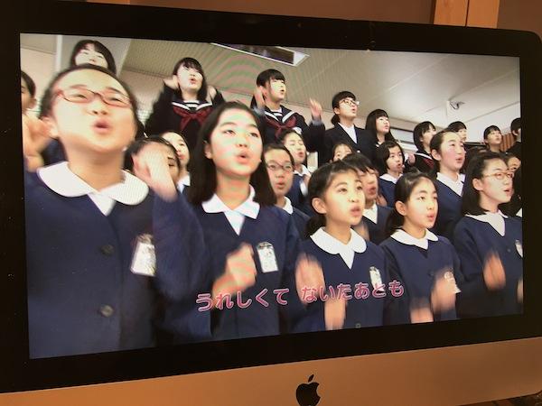 f:id:satoko_ochiai:20180301225552j:image:w300