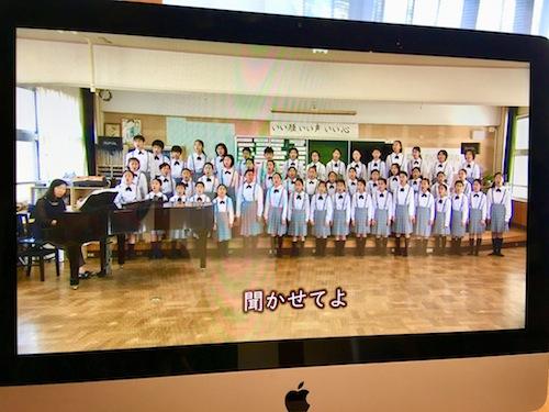 f:id:satoko_ochiai:20180601224546j:image:w300