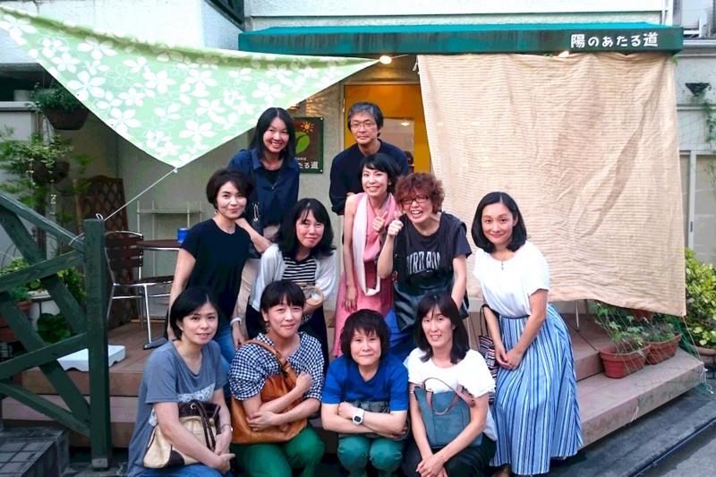 f:id:satoko_ochiai:20180807222401j:image:w300