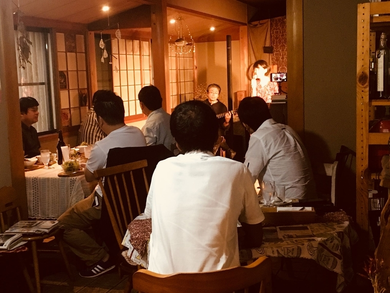 f:id:satoko_ochiai:20180924111906j:image:w300