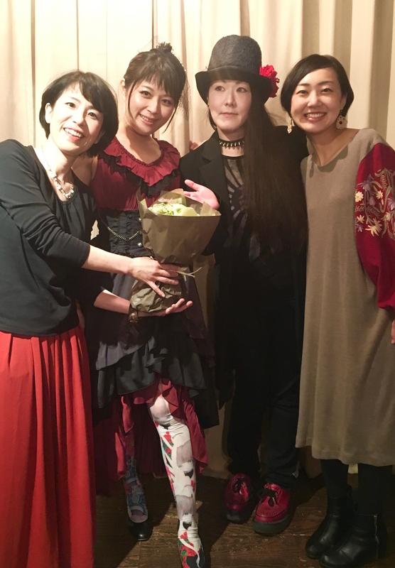 f:id:satoko_ochiai:20181030223305j:image:h300