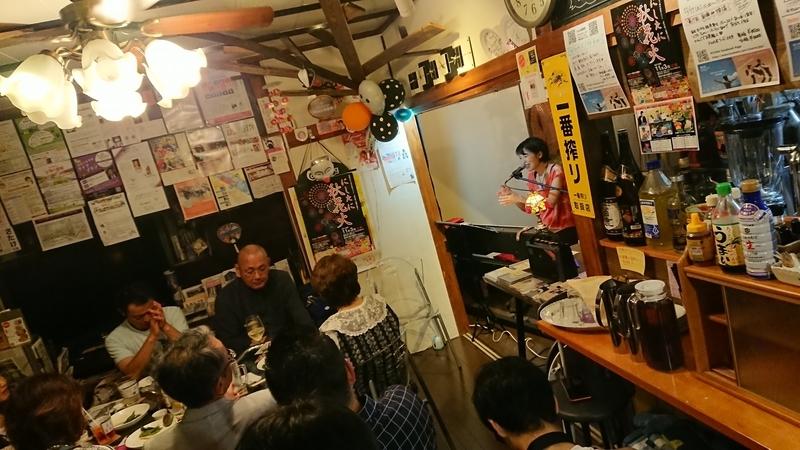f:id:satoko_ochiai:20181106214950j:image:w300
