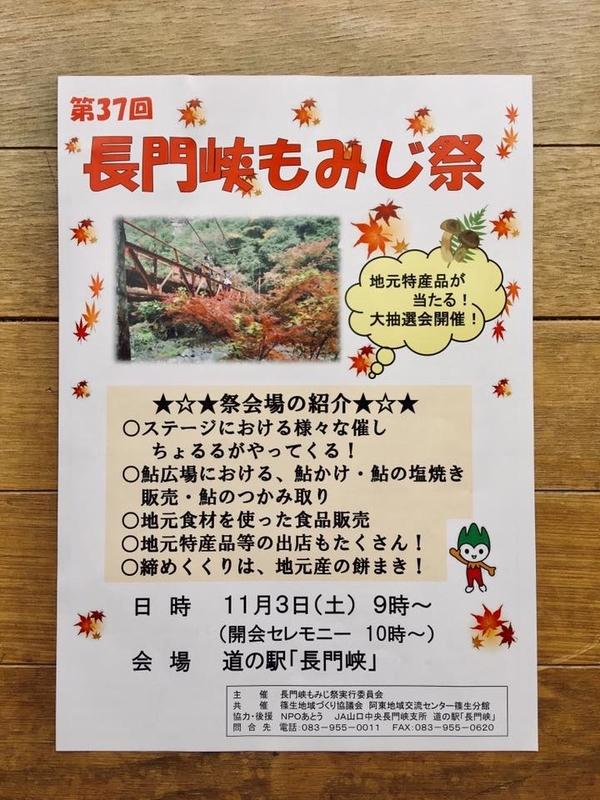 f:id:satoko_ochiai:20181107154508j:image:h200