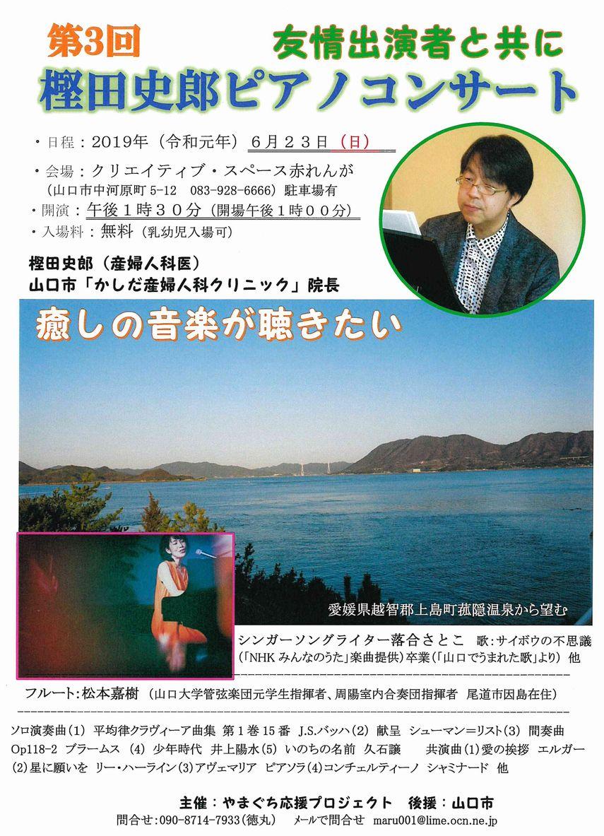 f:id:satoko_ochiai:20190629151348j:plain