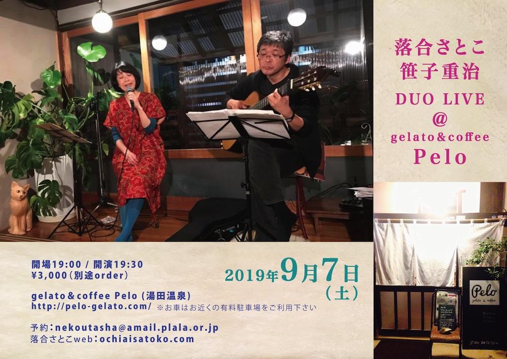 f:id:satoko_ochiai:20190705041050j:plain