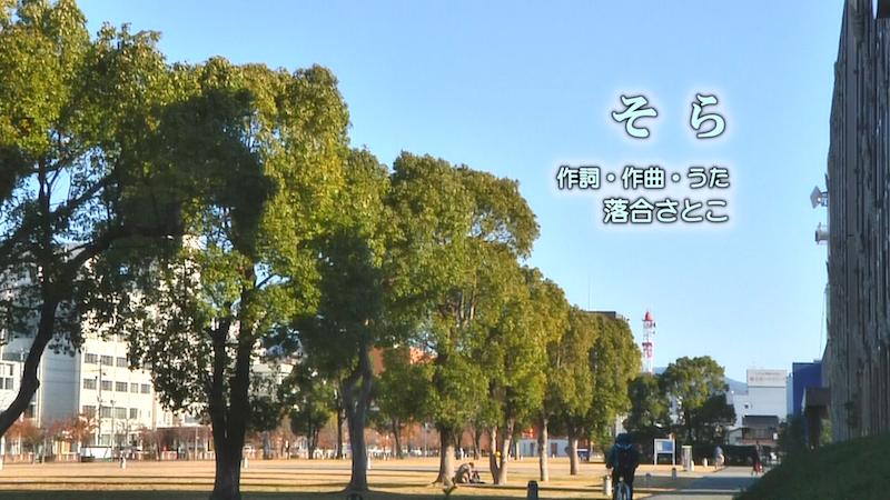 f:id:satoko_ochiai:20200102144105j:plain