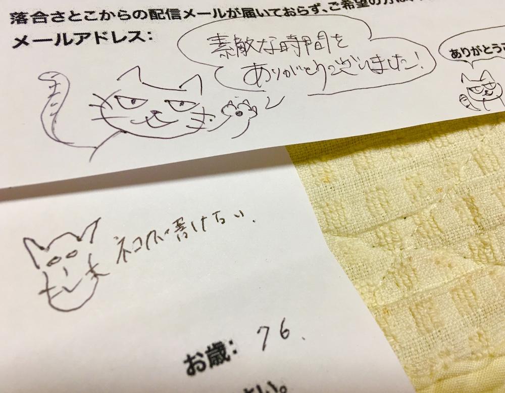 f:id:satoko_ochiai:20200126221319j:plain