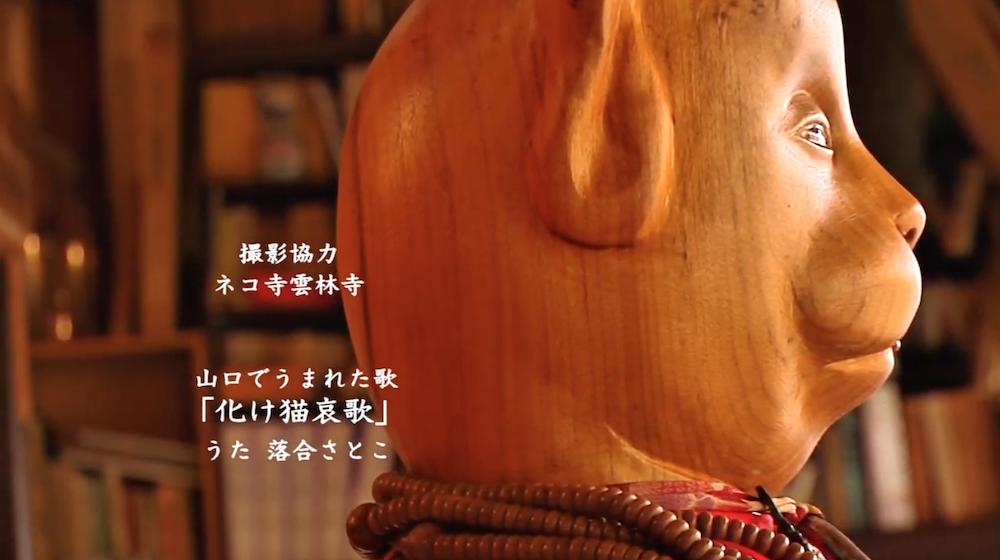 f:id:satoko_ochiai:20201201205658p:plain