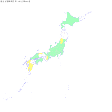 f:id:satoko_szk:20150930211910p:image