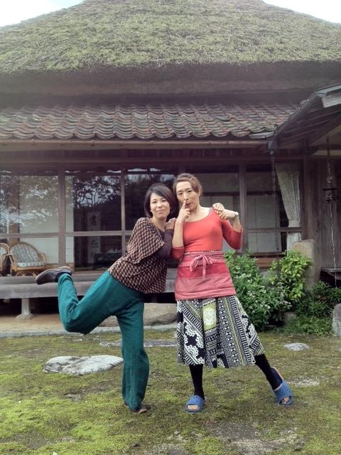 f:id:satokoochiai:20121001123532j:image:w360:right