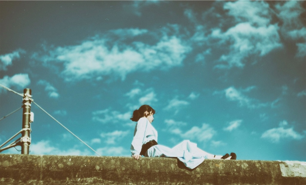 f:id:satomi-tanaka:20190528082239j:image