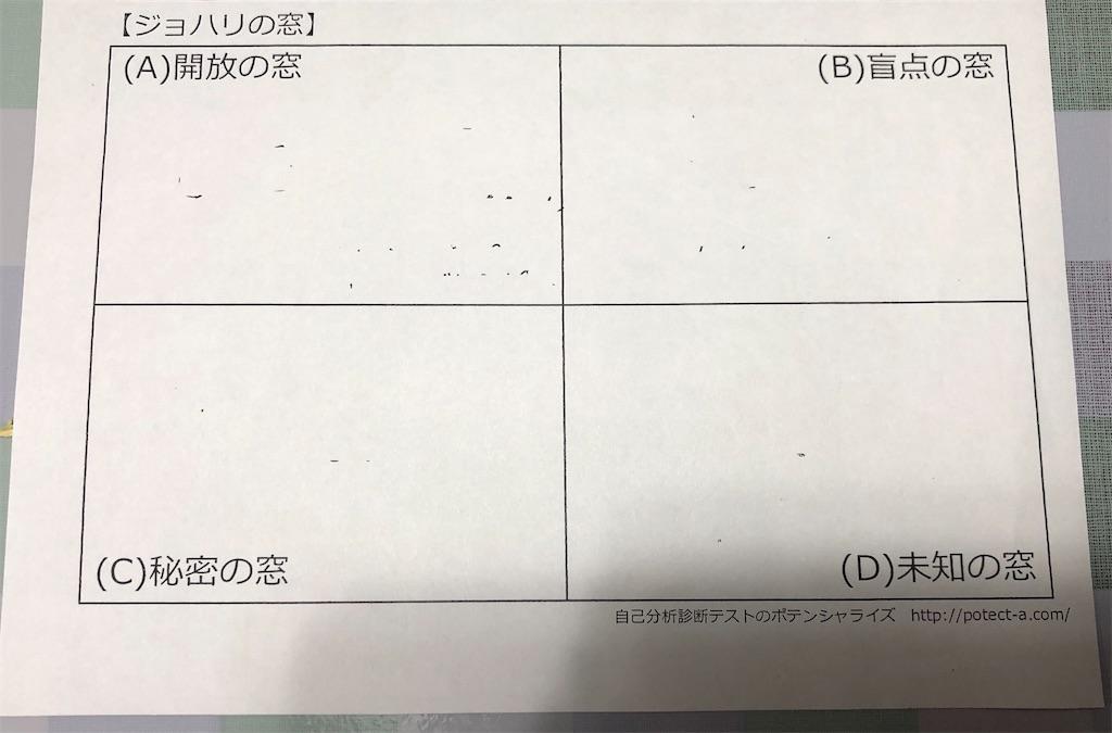 f:id:satomi-tanaka:20200214205616j:image