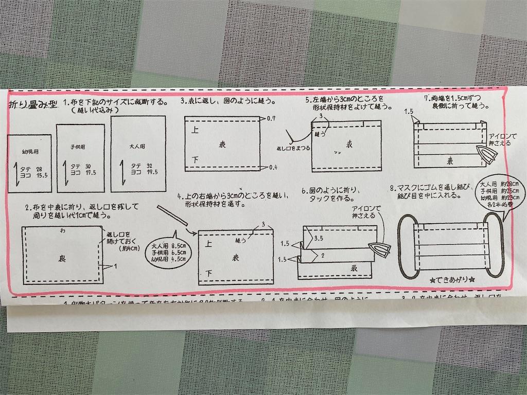 f:id:satomi-tanaka:20200404154004j:image
