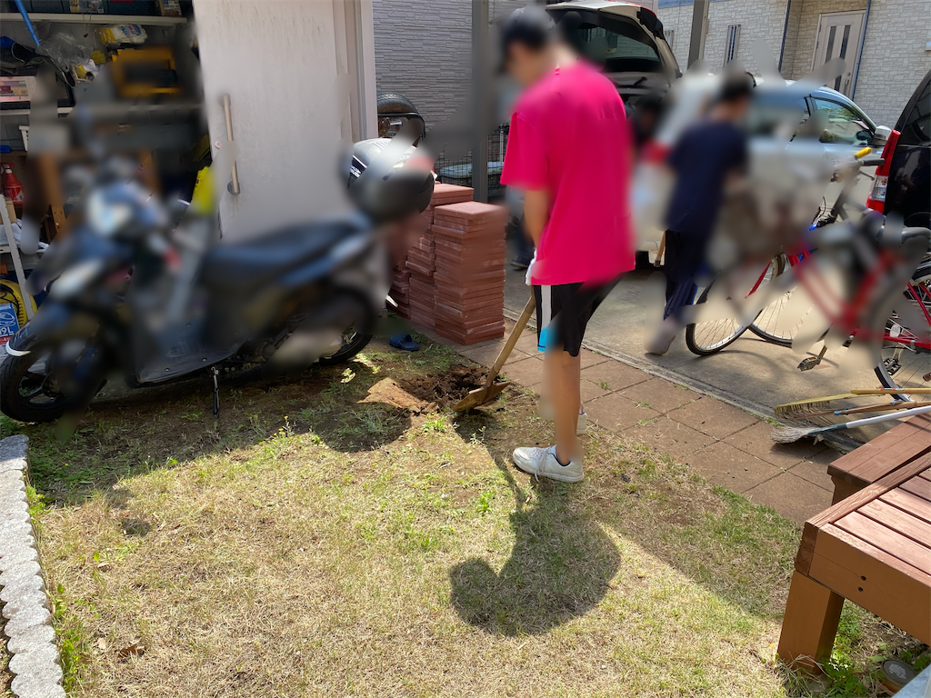 f:id:satomi-tanaka:20200521202847p:image