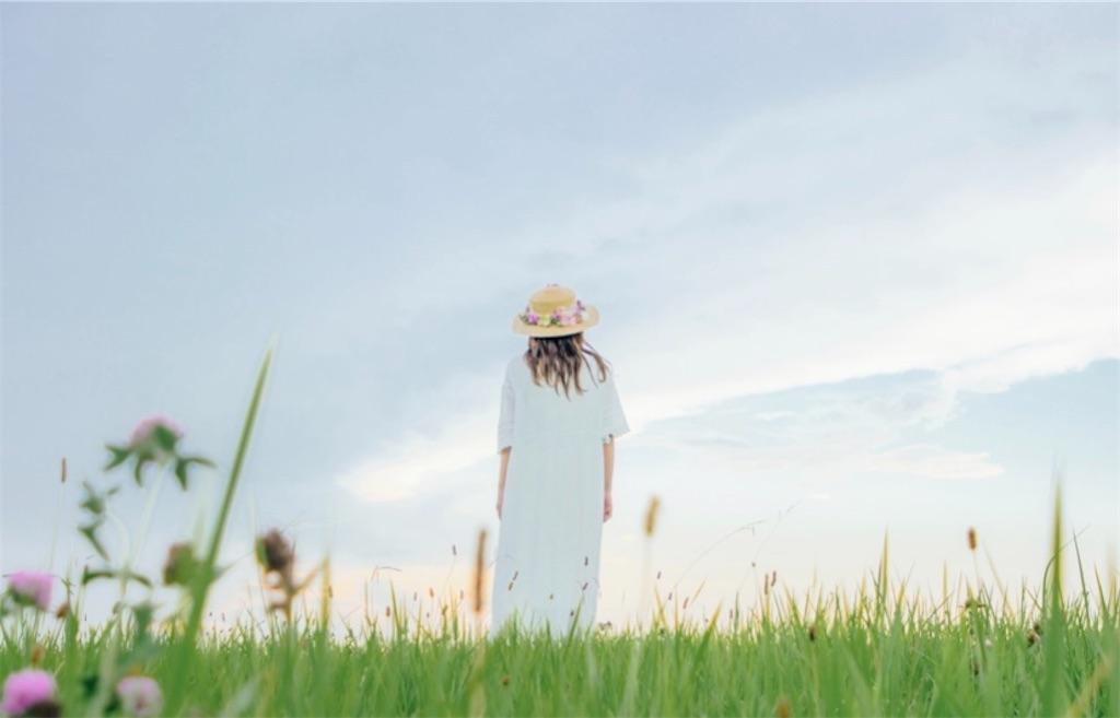 f:id:satomi-tanaka:20200722231846j:image